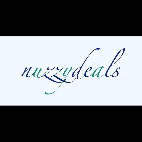 nuzzydeals